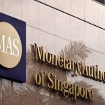 MAS Bans Former BSI Banker Over 1MDB 'Secret Profits'