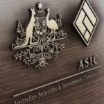ASIC Files Charges Against Allianz, AWP Over False Advertising