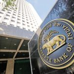 RBI Exempts Foreign Sovereign Exposure from LEX Framework