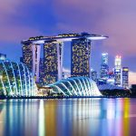 Singapore Taskforce Issues Climate Disclosure Guide for FIs