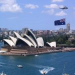 Australia Set to Launch 'Buy Now Pay Later' Code of Conduct