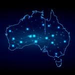 Australia Lags Regional Peers on DNFBP Regulation: Report