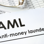 AUSTRAC Wants Lawyers, Accountants Under its AML Remit