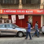 Indian Government Green-lights DBS Rescue of Lakshmi Vilas Bank