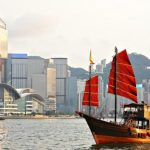 Hong Kong to Allow Companies to Conceal Director Identities