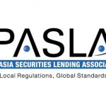 PASLA, RMA Issue New Guidance on ESG-based Securities Lending