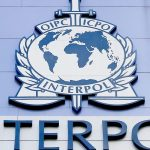 INTERPOL Calls for Global Action to Prevent 'Ransomware Pandemic'