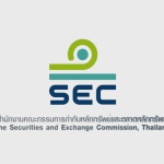 Thai SEC Proposes Rules to Protect Custodied Digital Assets